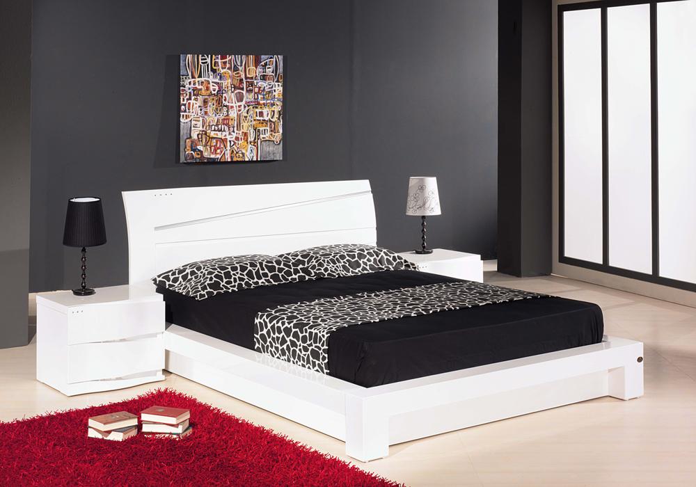 κρεβάτι anita