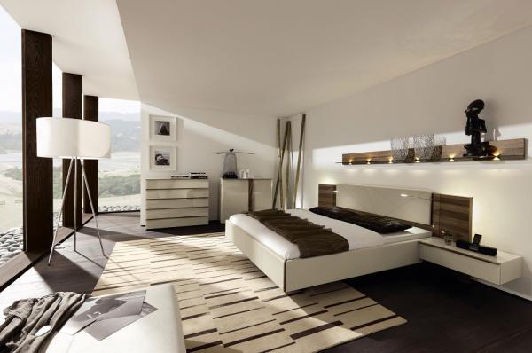 κρεβάτι taria