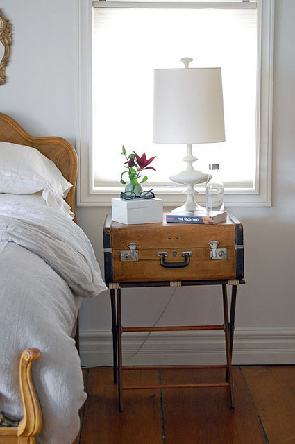1429820062-suitcase-bedside-table-3