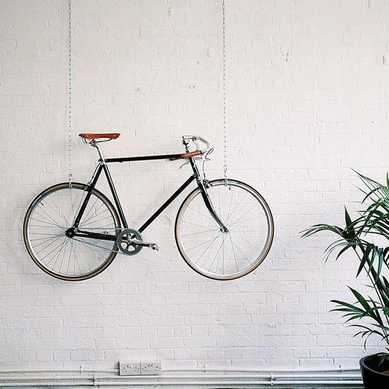 Ποδήλατο Bike