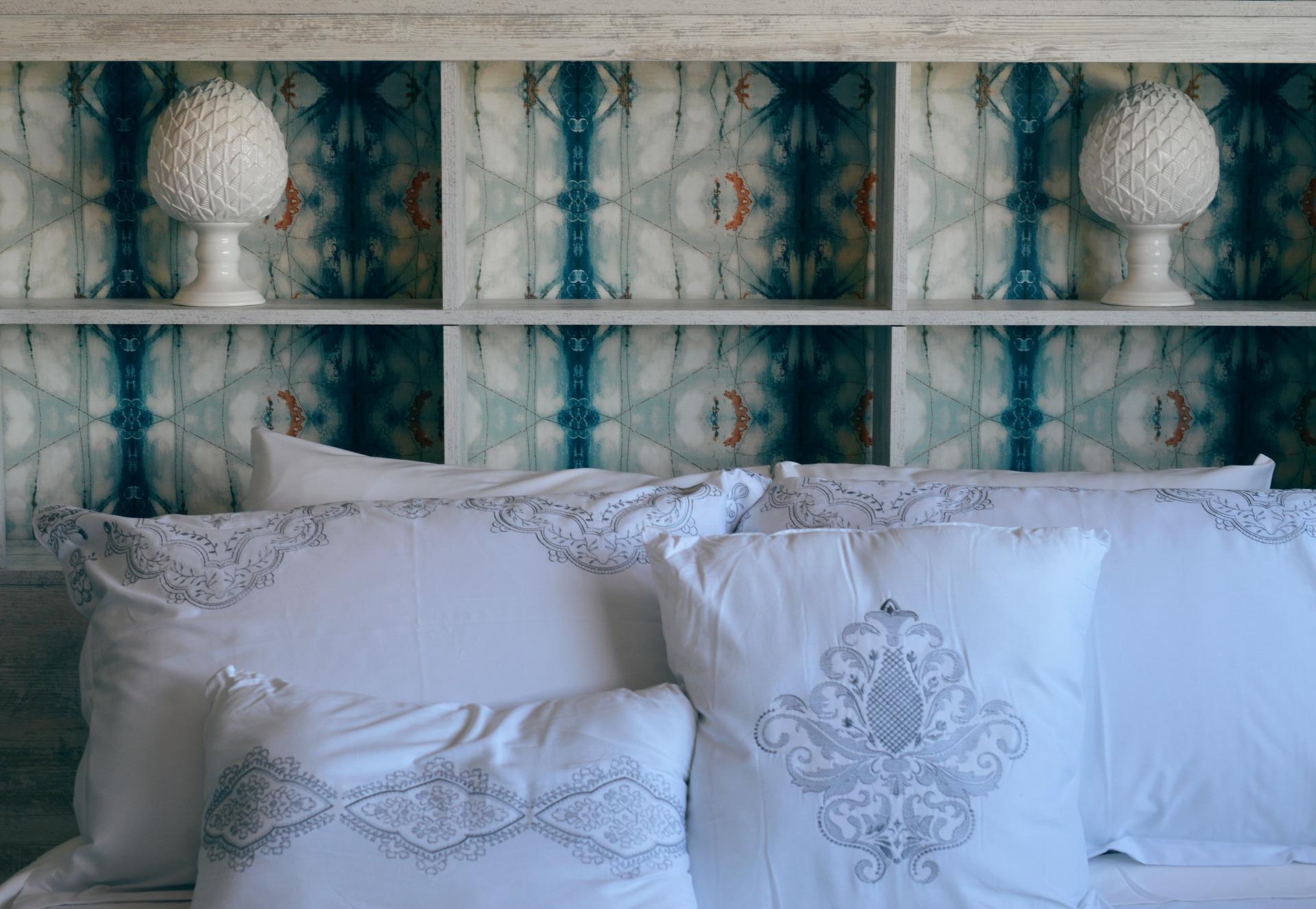 Σιδερένιο bed