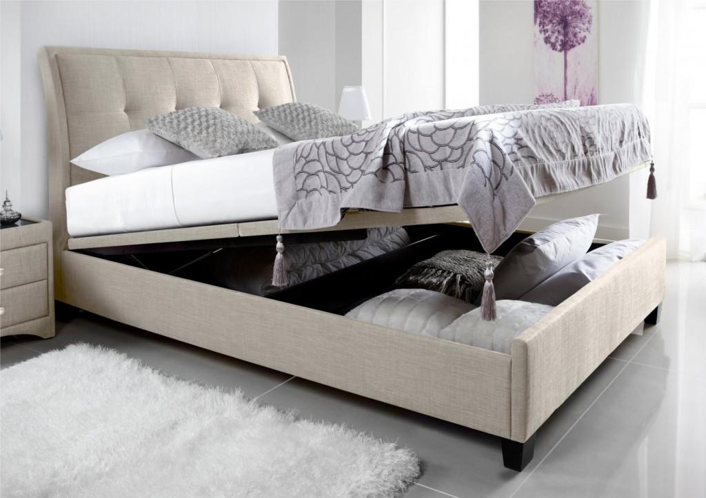 Κρεβάτι jolly
